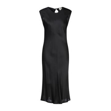 DIXIE 3/4 length dress