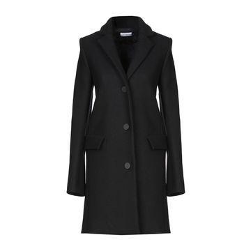 PACO RABANNE Coats