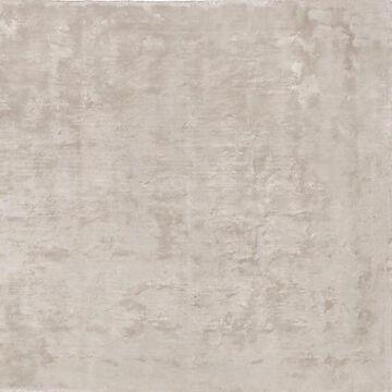 Costa Rug - Beige - Exquisite Rugs - 6'x9'