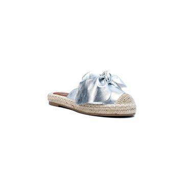 GC Shoes Womens Bo Slip-on Closed Toe Flats