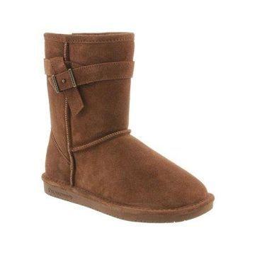 Bearpaw Women Val Boot