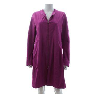 Jil Sander Other Polyester Coats