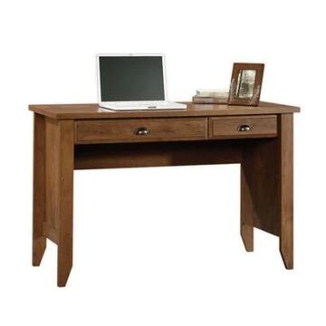 Sauder Shoal Creek Computer Desk in Oak