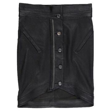 RTA Midi skirt