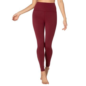 Beyond Yoga Plush High Waisted Long Leggings