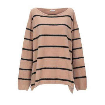 HOPE COLLECTION Sweater