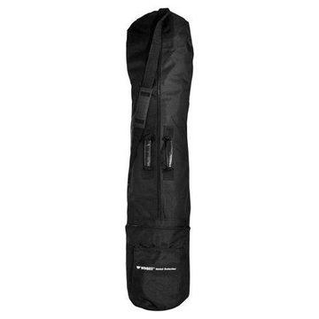 Barska Metal Detector Bag
