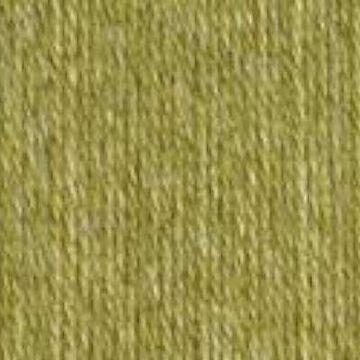 Lion Brand Heartland Yarn Saguaro