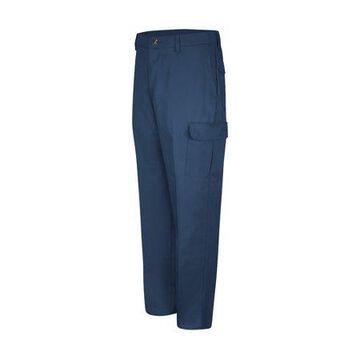 Red Kap Men's Cotton Cargo Pant