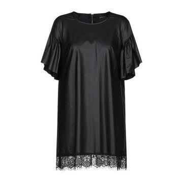 MARC ELLIS Short dress