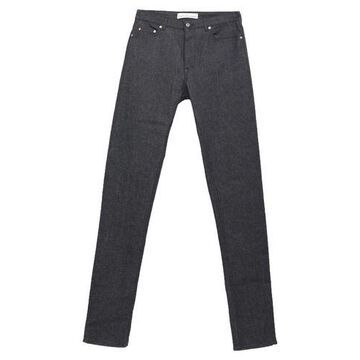 GOLDEN GOOSE DELUXE BRAND Denim pants