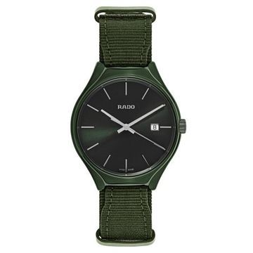 Rado Rado True Men's Watch