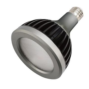 Kichler Accessories PAR30L 13W LED 2700K 25Deg Bulb