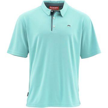 Simms Polo Shirt - Men's