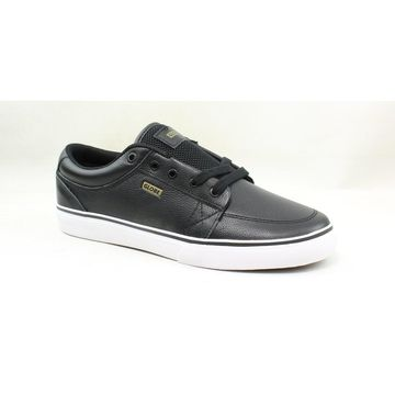 Globe Mens Gs Black/Taj Skateboarding Shoes Size 8