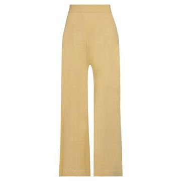 AGNONA Pants