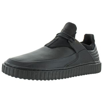 Creative Recreation Men's Castucci Low-Top Slip On Fashion Sneaker