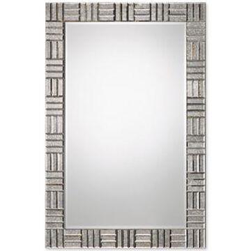 Uttermost Patiri Antiqued Mirror