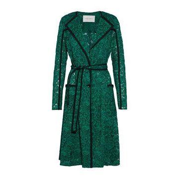 CAROLINA HERRERA Overcoat