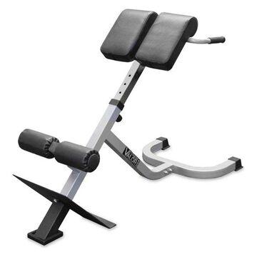 Valor Fitness Back Extension
