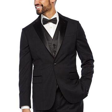 Stafford Tuxedo Jacket