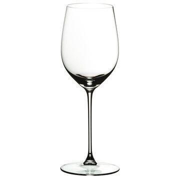 Riedel Veritas Viognier/Chardonnay Glasses