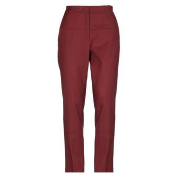 8PM Pants