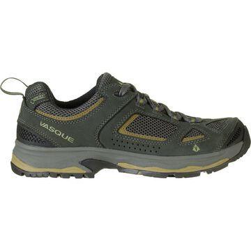 Vasque Breeze III Low GTX Hiking Shoe - Men's