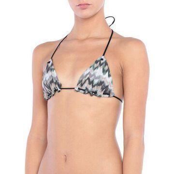LA PERLA Bikini top
