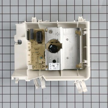 Maytag Washing Machine Part # WPW10197864 - Motor Control Board