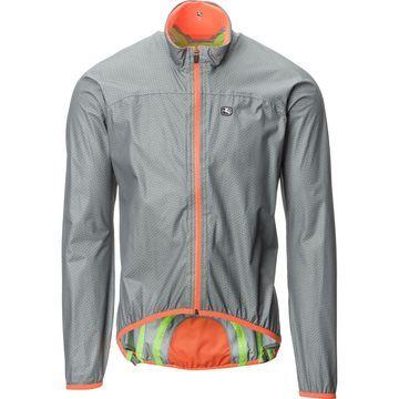 Giordana Monsoon Shell Jacket - Men's