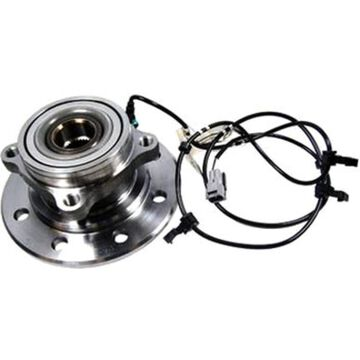 CE40267013 Centric Wheel Hub Front Driver Side centric premium