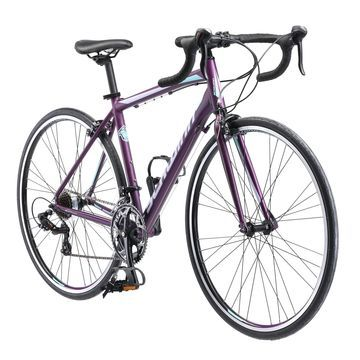 Schwinn Women's 700c Volare 1400 Road Bicycle