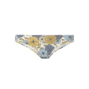 LISA MARIE FERNANDEZ Bikini bottom