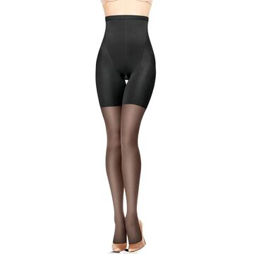 SPANX In-Power Line Hi-Waisted Body Shaping Sheers 914