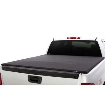Lund 968179 Genesis Elite Roll-Up Tonneau Cover