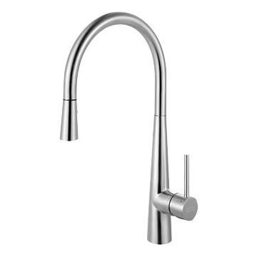 Franke Stainless Steel Kitchen Faucet