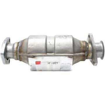 BO099258 Bosal Catalytic Converter