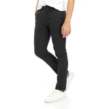 Ocean Current Cotton Nylon Pants -