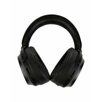 Mdr-Z7M2 Over-Ear Stereo Headphones Black