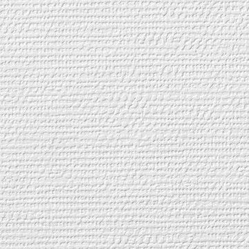Brewster Puffin Paintable Armadillo Wallpaper