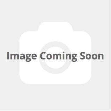 Premium AirVox Bundle w/ Wireless Handheld Microphone