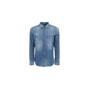 Pence Biagio Shirt