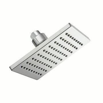 Design House 816553 Karsen Shower Head, Polished Chrome