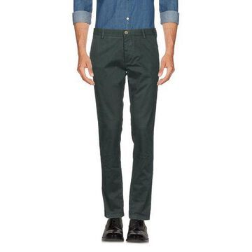 BASICON Pants