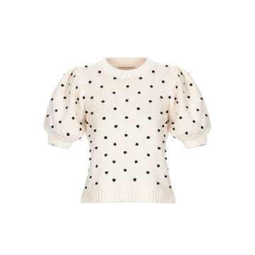 ULLA JOHNSON Sweaters