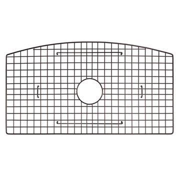 28x15.25 Sink Bottom Grid