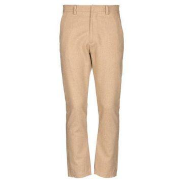 MACCHIA J Casual pants