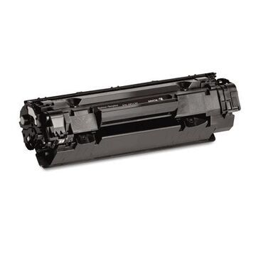Xerox 006R01430 Replacement Toner for CB436A (36A)