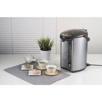 Zojirushi Micom Water Boiler & Warmer (4 liters)